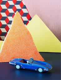 cool clic car e type