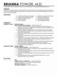 Pharmacist Resume Cover Letter Cosy Hospital Pharmacistesume