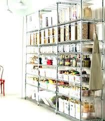kitchen pantry storage ideas pantry shelving ideas kitchen pantry storage ideas s kitchen corner pantry storage kitchen pantry storage ideas