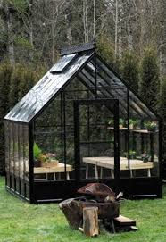 Buy A Greenhouse For Backyard