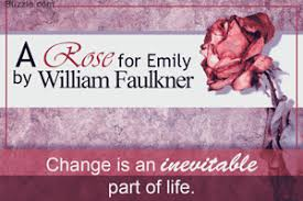 a character analysis and summary of william faulkner s a rose for  a character analysis and summary of william faulkner s a rose for emily