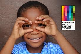 The Convention on the Rights of the <b>Child</b>: The <b>children's</b> version ...