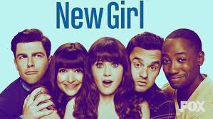 Watch New Girl Online | Stream on Hulu