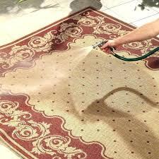 best rug for inside front door rug for inside front door mat best of black and best rug for inside front door