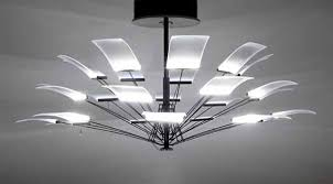 italian modern lighting. Italian Modern Lighting. Chandeliers Impressive Lighting Chandelier Regarding New Residence Contemporary Ideas F