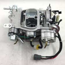 SherryBerg carburettor carb carburetor 21100 75020 21100 75021 for ...