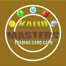 Trading Card Design Karl Spencer Trading Card Design