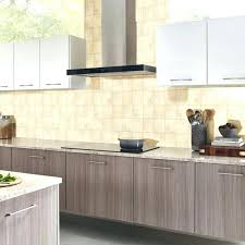 quartz countertops cost colors options and with inspirations ikea