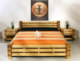 bamboo furniture designs. Bamboo House Furniture And Decoration - The Secrets Of Wood Designs A