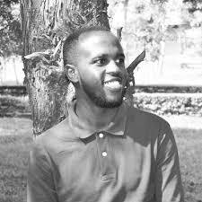 Alex Njenga (@alleckey_njenga)   Twitter