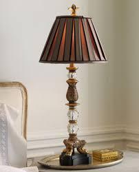 Table Lights For Bedroom Table Lamps For Bedroom Walmart Bedroom