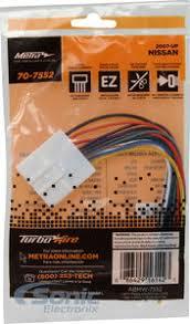 metra 70 7552 (met 707552) wiring harness for select 2007 up Metra Wiring Diagram product name metra 70 7552 meter wiring diagrams
