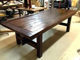 rustic extendable dining table rustic extending dining table room tables imposing ideas farm peaceful design farmhouse rustic extendable dining table