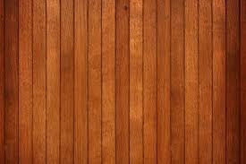 latest wooden strip wood strips texture seamless