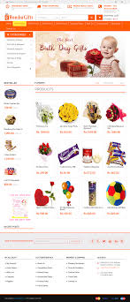 romba gifts send gifts to india send flowers to india send cakes to