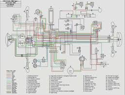 farmall 504 wiring diagram wiring diagram libraries wiring diagram for super m tractor simple wiring schemafarmall m wiring ignition wiring diagrams