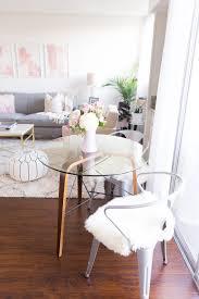 studio living room furniture. MrKate__OMGWACO_Joslyn_Blog-4813 Studio Living Room Furniture S