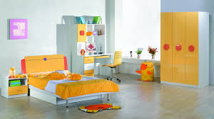 ikea kids bedroom furniture. Design Kids Bedroom Furniture Marvelous Sets Ikea Youth Size 1920