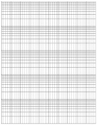 to scale graph paper jpnm graph paper