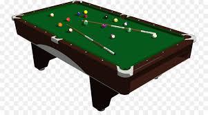 Image result for clip art billiard