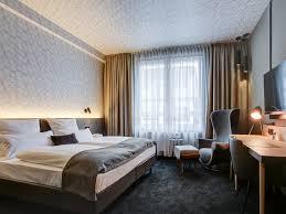 Hotel Boutique 102 Dortmund City Dortmund (Nordrhein-Westfalen) bei HRS mit  Gratis-Leistungen