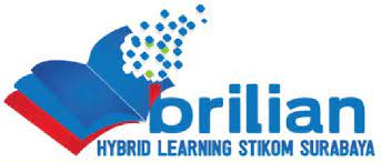 31.3 million researchers use this site every month. Briliant Application Logo At The Stikom Institute Of Business And Download Scientific Diagram