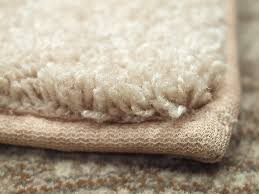 modern carpet edging