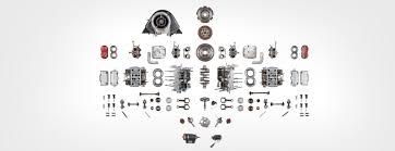 porsche 356 engine diagram wiring library porsche engine disassembly
