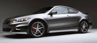 2018 honda accord coupe. delighful coupe 2018 honda accord coupe v6 for sale on honda accord coupe