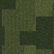 Carpet Tile Green Carpet Tiles Lime Green And Gray Carpet Tiles