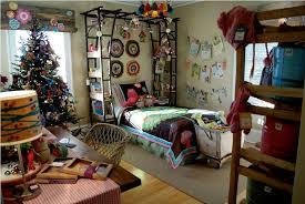 diy room decor hipster and idea