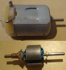 electric motor reversing switch wiring diagram images general permanent magnet motor wiring diagram image