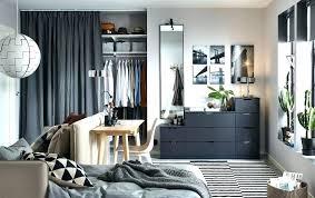 living spaces bedroom – servisat