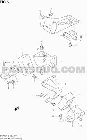 2000 mitsubishi eclipse speaker wiring gm radio wiring diagram 14