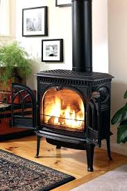 replacing gas fireplace insert plain decoration gas fireplace burner replacement modern affordable and stylish inserts