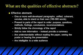 th Annual Meeting Abstracts Published by OxyScholar