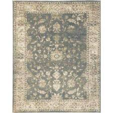 rugs home decorators collection home decorators indoor outdoor