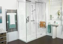 walk in showers for seniors. sliding doors. walk-in showers walk in for seniors