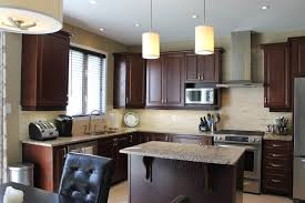 upper cabinet lighting. Kitchen Without Upper Cabinets Bathroom Cabinet With Lights Vanity Accessories White Black Top Lighting