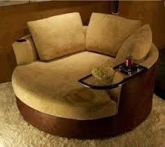 relaxing furniture. Relaxing Chairs 1 Furniture C