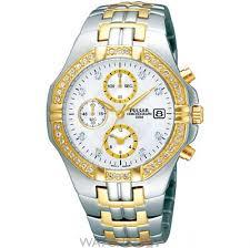 best mens watches under 1000 dollars ourlocalheroes org mens pulsar chronograph watch pf8396x1