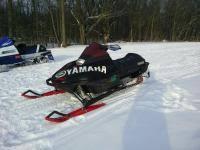 99 vmax 700 deluxe tachometer quit senior member prostock thstorms s avatar
