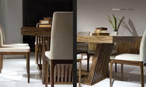 top design furniture. Top Designs \u003e The Most Popular Products Of Catalog. Design Furniture