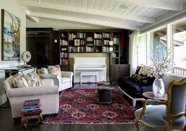 fun living room chairs houzz family room. Inspiration For A Contemporary Family Room Remodel In Denver With Music Area Fun Living Chairs Houzz Y