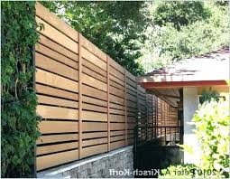 horizontal wood fence panel. Unique Wood Fence Panels For Sale Wood Horizontal  Throughout Horizontal Wood Fence Panel N