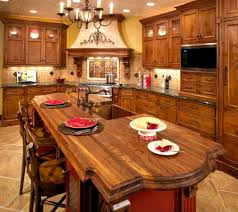 Rustic Beech Cabinets Kitchen How To Restain Kitchen Cabinets Best Colors To Paint Your