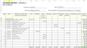 Business Monthly Report Enchanting Travel Expense Report Form Excel Income Template Monthly Chart