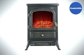 electric fireplace space heater electric fireplaces stove heater electric fireplace stove heater review electric fireplace space