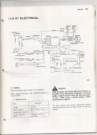 ym165d wiring diagram needed 165d elect jpg