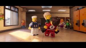 LEGO Ninjago Movie Kai TV Spot! - YouTube